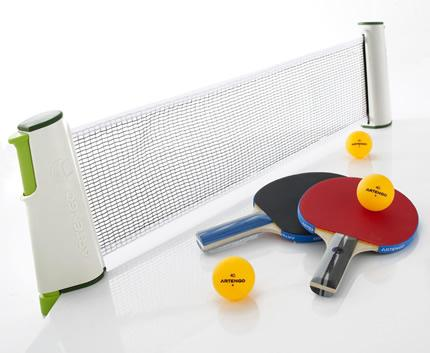 rollnet le free ping pong d couvrir. Black Bedroom Furniture Sets. Home Design Ideas