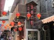 Shanghai, Taikang