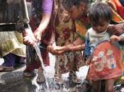 Droits humains pauvreté