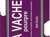 meilleurs livres marketing Seth Godin