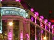 Noel Russe Printemps Dior Chanel