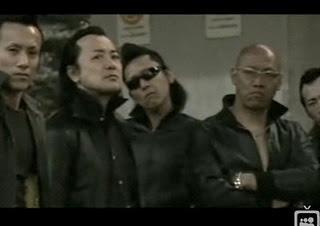 Nouveau clip de Peter, Bjorn and John: Chinese attack!