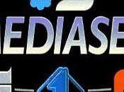 Mediaset parie Maghreb Arabe: groupe Berlusconi lance nouvelle chaine Afrique Nord...