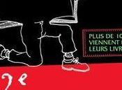 """Journée Dédicaces Sciences-po: People l'édition pseudo """"vrais profs"""""""