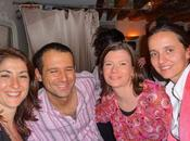 Pink Party 2009