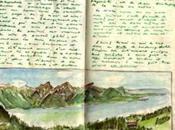 Notes panoptiques, 2002