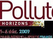 Energies renouvelables conférence Salon Pollutec décembre 2009 14h45