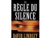 règle silence