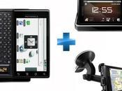 Motorola Milestone (Droid) prévente exclusivité chez Commerce