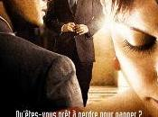Sainte Victoire Cinéma