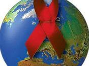 décembre Journée mondiale contre sida