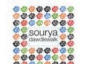 Numero Sourya