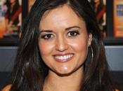 "02/12 CASTING Danica McKellar guest dans ""The Bang Theory"""