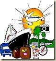 Organiser voyage personnalisé: aide gratuite