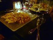 Dans quel resto italien choper vraie bonne intoxication alimentaire Paris