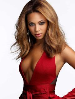 Beyoncé sera-t-elle la Reine des Grammy Awards?