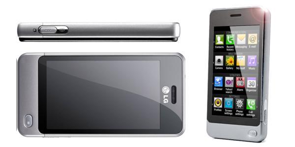lg-pop-gd510-geni-vert-mobile-L-4.jpeg