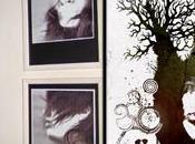 Archives: Photos l'expo Zavata Roulottes Russes Pontoise