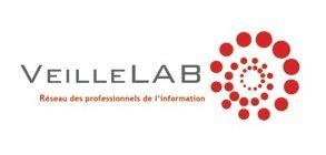 LANCEMEMENT DU VEILLELAB, LABORATOIRE D'IDEES POUR PROFESSIONNELS DE L'INFORMATION SENSIBLE