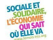 L'Economie Sociale Solidaire retrouve Mairie Strasbourg