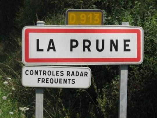http://media.paperblog.fr/i/258/2585816/images-insolites-vol-35-L-9.jpeg