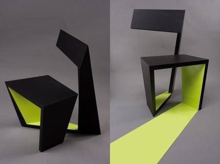 524-chair-a-ivo-otasevic-2