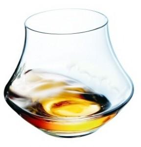 verre a whisky warm