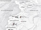 autorisée étendre l'utilisation drones Pakistan