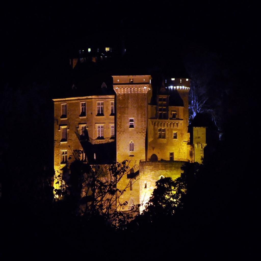 Château de Meyrals (002)