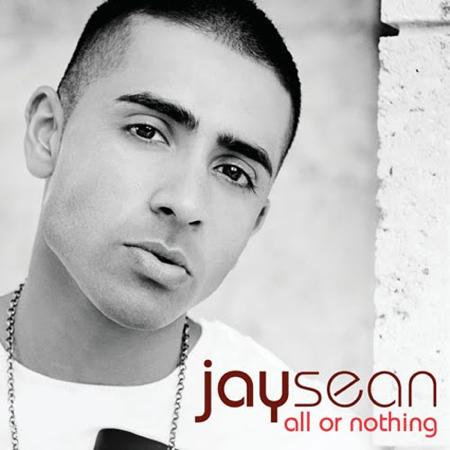 jay-sean-all-nothing-cover-tracklist-cli