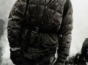 Route John Hillcoat avec Viggo Mortensen Charlize Theron