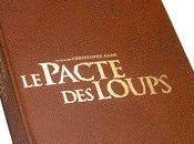 Pacte Loups