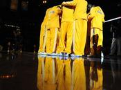 Preview 06.12.09 Phoenix Suns Lakers
