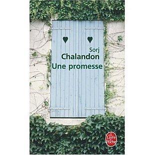 http://media.paperblog.fr/i/259/2593692/promesse-sorj-chalandon-L-1.jpeg