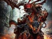 Darksiders Wrath Présentation monstres