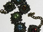 Archipel Biloba: bracelet