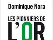 Seguin Lagarde donnent prix livre d'économie Dominique Nora