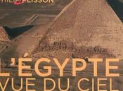L'Egypte ciel
