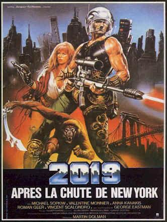 http://media.paperblog.fr/i/259/2598076/top-film-n7-2019-chute-new-york-L-1.jpeg