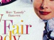 Columbia lance remake Fair Lady»