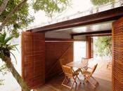 Pier House Brésil