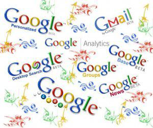 Vers la fin de Google?