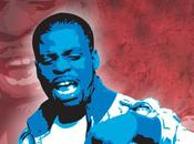 Rhymefest Chicago Give
