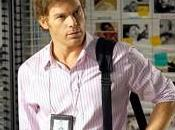 Dexter: Saison Finale Preview