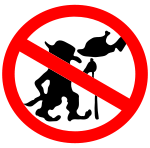 150px-DoNotFeedTroll.svg.png