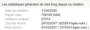 overblog-2007-octobre.png