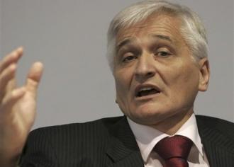 Nikola Spiric (AP)