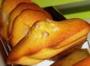 vois Orange Acte I... Madeleines Potiron