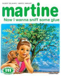 Martine10.jpg