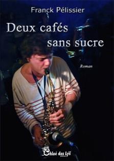 Recto_2_cafes_sans_sucre